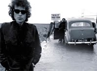 Favourite Songs DYLAN OF COURSE