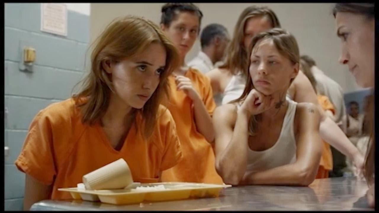http://2.bp.blogspot.com/-ZSKAYmxZRZo/Ur3ApCFX9BI/AAAAAAAADc0/TKbWF8t1WFA/s1600/jailbait1.JPG