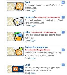 add-widget-feed-blogspot-blogger