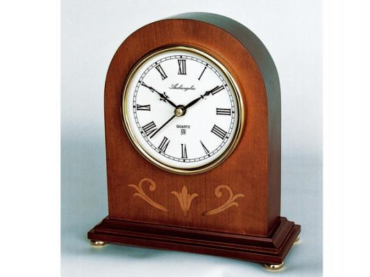 El mundo de lucrecia a destiempo - Relojes decorativos de mesa ...