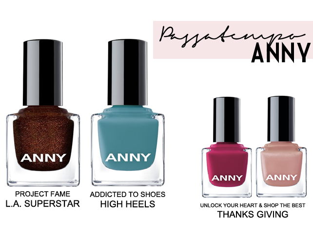 http://paginaaolado.blogspot.pt/2015/02/giveaway-nail-polish-by-anny.html