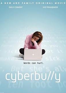 >Assistir Filme Cyberbully Online Dublado Megavideo