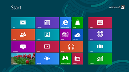 Windows+8+Release+Preview++Screenshot