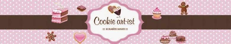 Cookieart-ist