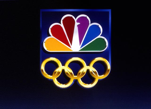 Nbc renews olympics broadcasting rights in the usa through 2020