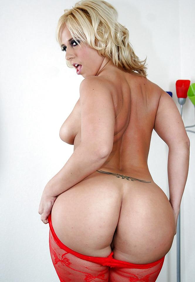Georgia Peach Порно Видео Онлайн. Порнозвезды с большими попками и.