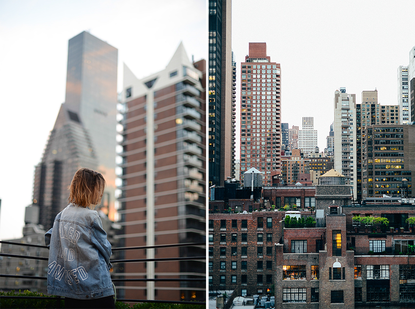 the petticoat photo diary new york skyline views billabong sirographics