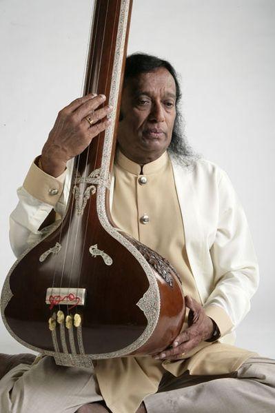 Victor Ratnayake  Sinhala Guitar ChordsSinhala Songs