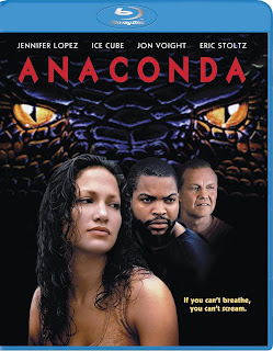 http://www.assistaterroronline.com/2013/03/anaconda-1997-anaconda-dublado-hd-720p.html