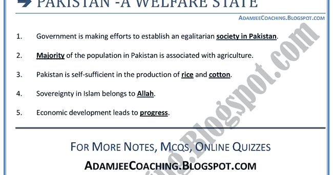 state essay welfare state essay