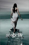 Título: Letras de Amor y Muerte Autor: Ty Roth. Editorial: Nueva Imágen so shelly cover