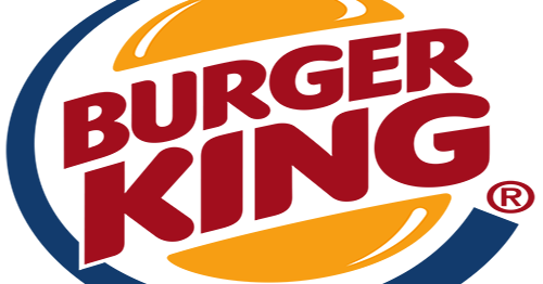 hillybourne burger king case The latest tweets from burger king (@burgerking) the official tweets of burger king usa.