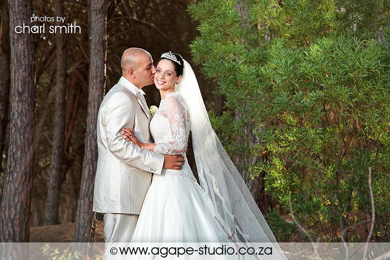 Muslim Wedding Dresses Cape Town : Beautiful muslim wedding zaheer tasneem cape town