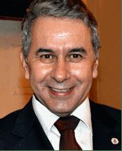 Antônio Santos de Aguiar - Doutor Antônio Aguiar