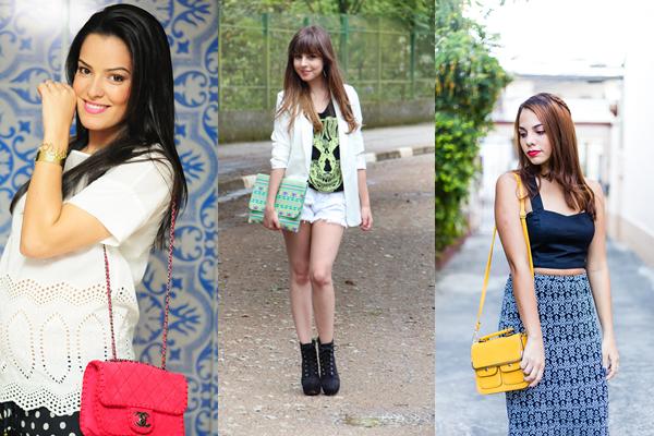 bolsas blogueiras
