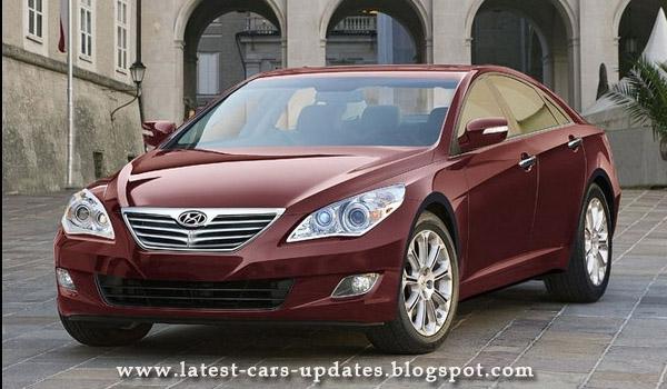 Hyundai Sonata IIHS safest cars