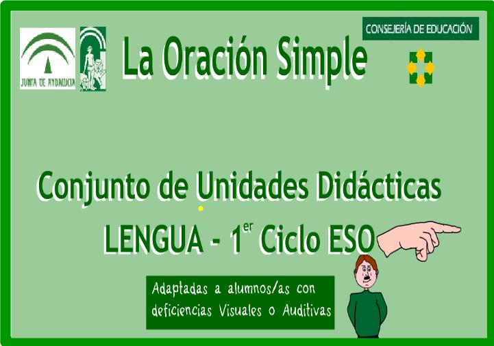 http://www.juntadeandalucia.es/averroes/recursos_informaticos/concurso2005/12/index.html