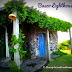 Batanes: Basco Lighthouse