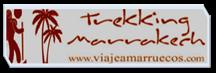 http://www.viajeamarruecos.com/viaje-a-marruecos/seccion/118