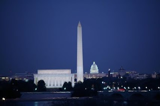 How to Find Hotels in Washington DC