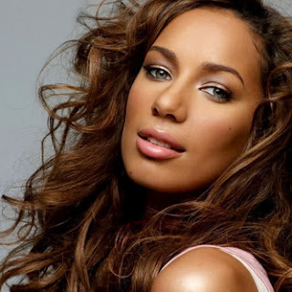 Leona Lewis - Mountains