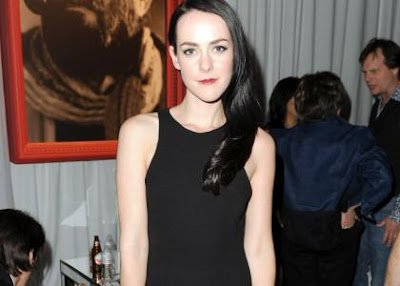 Jena-Malone-Offered-Role-in-'Catching-Fire