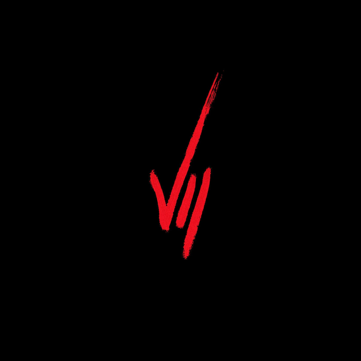 Teyana Taylor – Business – Pre-order Single (2014) [iTunes Plus AAC M4A]