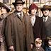 Anunciada sexta e última temporada de Downton Abbey