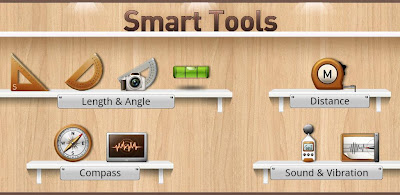 Smart Tools .Apk 1.5.0 Android [Full] [Gratis]