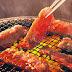 Cách nướng đồ ăn không độc hại