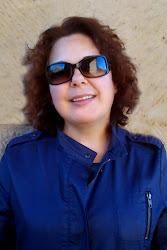 Inés Ramón