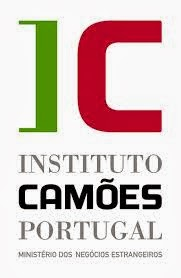Institut Camões
