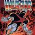 Wildstar Download Free Game