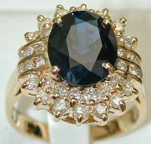 Fancy Jewelry 2014 American West For Women And Girls Wear
