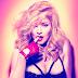 Mánager de Madonna asegura que ella no odia a Lady Gaga