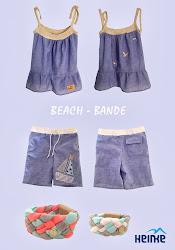 Beach Bande