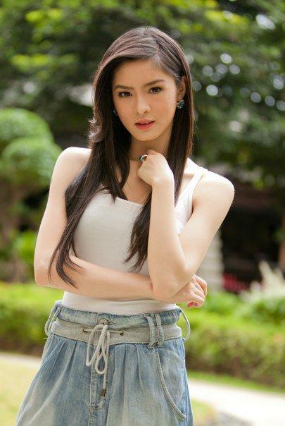 kim chiu seductive sexy