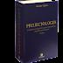 """LIVRO """"Projeciologia"""" WALDO VIEIRA (Edição 1986)"""