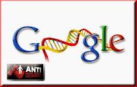 Google+vai+Investir+US$750+Milhões+em+Centro+de+Pesquisas+para+seu+Projeto+Cura-da-Morte.jpg (200×127)