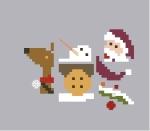 JPC - Desafío de Navidad 2017