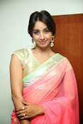 Sanjjana Gorgeous Looking Photos sanjana-thumbnail-5