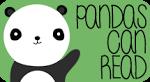 pandascanread.blogspot.com.es