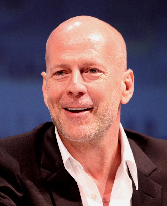 GURU JAY: 10 Best Bruce Willis Movies Bruce Willis Movies List