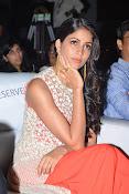Lavanya Tripathi glam pics-thumbnail-19