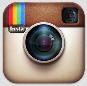 Cara Mendaftar Instagram Dengan Mudah