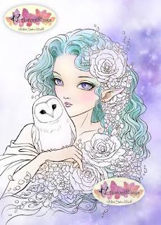 https://www.etsy.com/listing/237579088/digital-stamp-owl-spirit-big-eye-elf