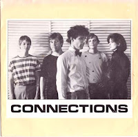 Singles Going Single #196 - Connections 7\