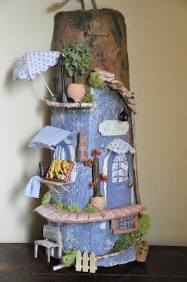 tegola decorata antica forno
