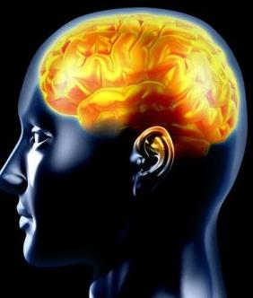 Migraine ke Drad ko Dur Karne ke Upay