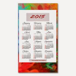 Que a benção de Deus nos acompanhe durante  tdo o ano de 2015